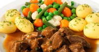 De Brusselse Keukens voor het Jetse OCMW