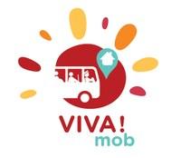 Viva ! Mob: nieuw transportaanbod voor Jettenaren met beperkte mobiliteit
