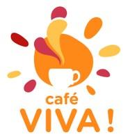 OCMW zoekt uitbater voor café Viva